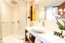 bathroom remodel software free. Bathroom Design Software Free Online Unique Beautiful Remodel Tool Fresh Od Barcelona