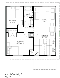 backyard casitas plans for backyard elegant floor designs beautiful pool house information plans for backyard backyard