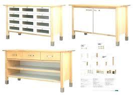 freestanding dishwasher cabinet free standing dishwasher cabinet freestanding kitchen cabinets varde free standing dishwasher cabinet