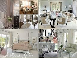 old hollywood bedroom furniture. Bedroom Design Hollywood Regency Desk Old Glamour Decor Wallpaper Ideas Of Fashion Computer Hd Pics White Furniture N