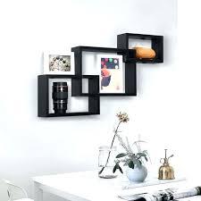 corner wall shelf unit corner shelf units living room 3 pieces floating wall corner shelf unit
