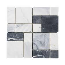 Kitchen Flooring Tiles Flooring Wall Tile Kitchen Bath Tile