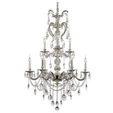 bel air lighting silver lake light antique brass chandelierje