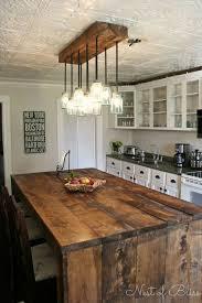 kitchen lighting ideas over island. Kitchen:Kitchen Lighting Fixtures Over Island For Kitchen Ideas Uk T