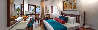 Small Picture 28 House Inside Design In Sri Lanka Interior Home Design In