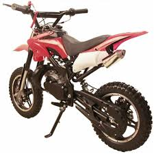 coolster qg50x automatic dirt bike pit bike mini bike free shipping