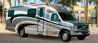 platinum 271xl coach house luxury