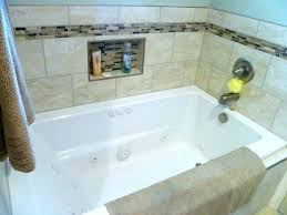 kohler whirlpool tubs jetted tub replacement parts graves bed and