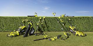 the quickest and easiest way to keep your garden neat and tidy is by using the right power garden tools so here s our list of the most useful tools that