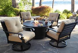 Patio Patio Furniture