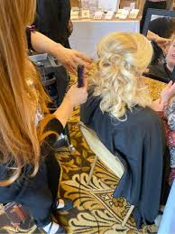 Pure Hair Design Warrington Pure Hair Design Purehairdesign Twitter