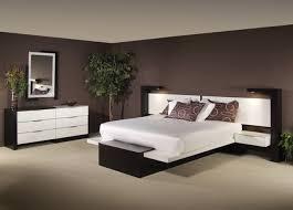 modern design furniture. Modern Design Furniture G