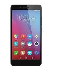 huawei phones price list. huawei honor 5x phones price list