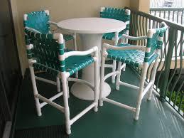 pvc pipe patio furniture diy designs