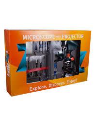 <b>Микроскоп Levenhuk LabZZ M3</b> Levenhuk 4795645 в интернет ...