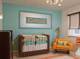 baby bedroom decorating ideas. Fine Bedroom Shop This Look To Baby Bedroom Decorating Ideas 2