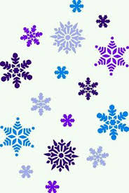snowflake background clipart. Interesting Clipart Wallpaper Clipart Pineapple  Pin To Your Gallery Explore What Was Found  For The Wallpaper Intended Snowflake Background Clipart L