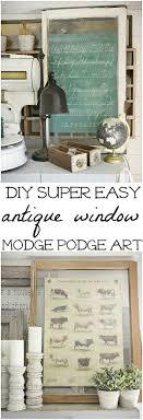 Antique Windows Top 25 Best Antique Windows Ideas On Pinterest Repurposed
