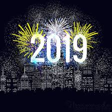 New Years Eve Images And Quotes