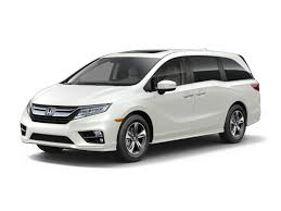 2018 honda odyssey touring elite. modren elite 2018 honda odyssey touring  dealer serving enfield ct u2013 new and used  dealership hartford chicopee ma windsor locks connecticut intended honda odyssey touring elite