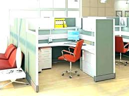 cute office decor ideas. Cute Cubicle Decorating Ideas Office Decor Work Birthday S