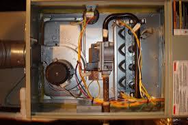 trane furnace. name: dsc00499.jpg views: 10606 size: 82.9 kb trane furnace