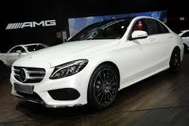 2013 mercedes benz c class coupe has been modified by the german company prior design emphasizing the sporty character. The 20 Best Mercedes C Class Models Of All Time