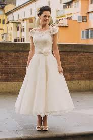 wedding dress styles. Top 15 Wedding Dress Styles save on crafts
