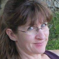 Kristy Riggs (kriggsr1) - Profile | Pinterest
