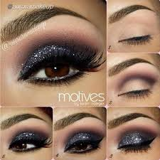 diy easy to learn make up find fun art projects to do at home and