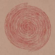 DUEUASP I : Tejero / Webster / Serrato / Díaz, Trio All'Alba, Hristo  Vitchev Quartet, Dr. Lonnie Smith, Samo Salamon Bassless Trio. HDO 0079  [Podcast] - Tomajazz