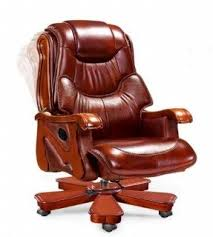 Sandhurst - Executive Office Chair  Foter