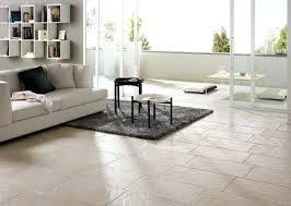 porcelain tile living room danielsantosjrcom