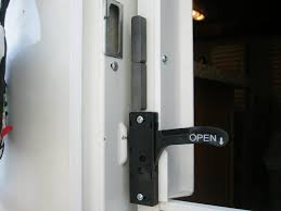 rv closet door latch favored rv closet door latch motorhome wardrobe sliding latches doors inside size