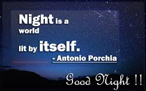 Night Quotes Impressive Best Saying Good Night Quotes Wishing With Beautiful Images New