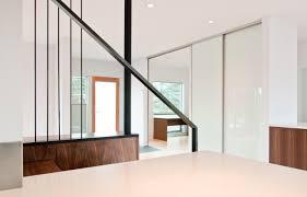 office foyer designs. Office Foyer Designs