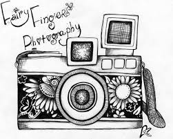 Small Picture Best 20 Camera drawing ideas on Pinterest Camera art Simple