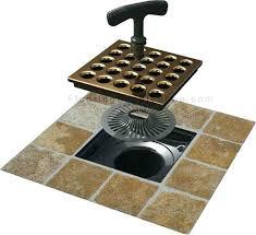 shower drain catcher shower drain catcher shower drain hair trap shower drain strainer removal tool shower shower drain