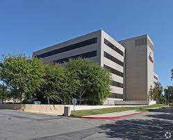 We at simi valley insurance agency apply informed protection, planning and decisive action to meet the challenges posed by both businesses and individuals. Former Farmers Insurance Building In Simi Valley Ready For Mixed Use Makeover San Fernando Valley Business Journal