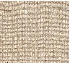 wool and jute rug jute wool rug cleaning pottery barn chunky wool jute rug gray
