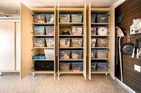best wood for shelves garage storage garage cabinet organization ideas best wood for shelves garage garage