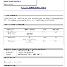 Free Microsoft Word Resume Template Superpixel Templates 2010 Templ
