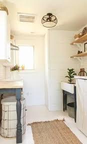 bathroom projects bathrooms wellstrategic granvillesorrento final