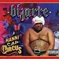 Hannicap Circus [Japan Bonus Track]