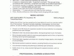 wwwvillamiamius licious lampr resume examples letter amp resume with delectable resume samples and pleasing crna resume crna resume examples