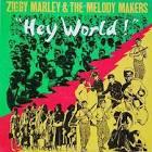 Hey World!