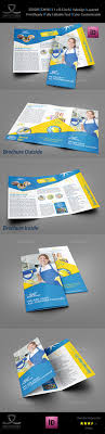 cleaning services tri fold brochure vol by owpictures graphicriver cleaning services tri fold brochure vol 3 brochures print templates