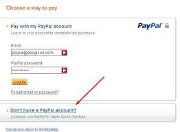 Paypal Flow Chart Paypal Bill Me Later Flow Chart Doug Ison