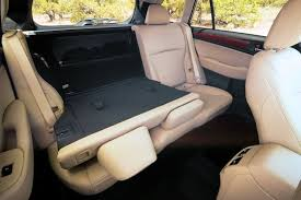 2015 subaru outback interior colors. 2015 subaru outback rear seat cargo first drive interior colors