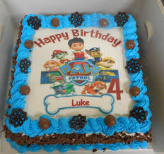 Birthday Cake Recipes For Adults Cakes Kids Near Me Funny Ideas Men